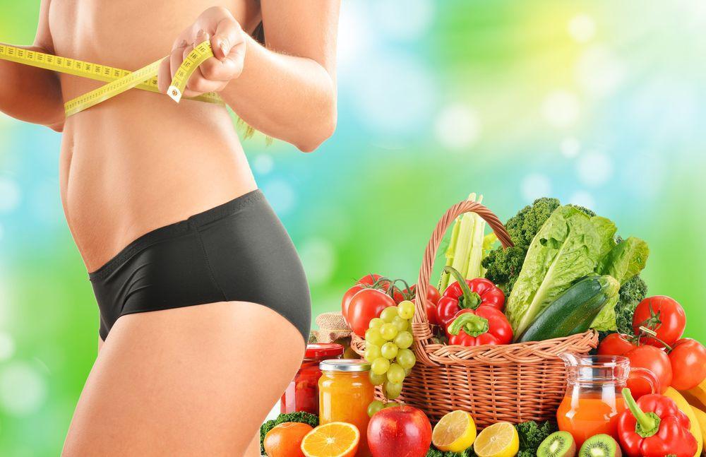 Detoxikácia organizmu_Naturalhelp_chudnutie, nadváha