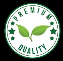 naturalhelp_detoxikacia_premiumquality