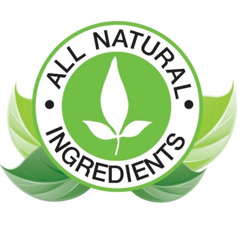 Natural_detoxikacia_allnatural