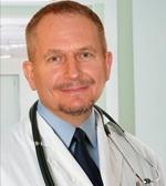 <a href=drczinege>Som Dr. Czinege Ladislav, lekár a prírodný terapeut</a>