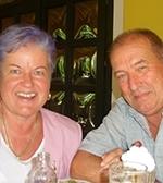Katka a Jožko
