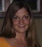 Monika, náš verný zákazník o Naturalhelp-e: